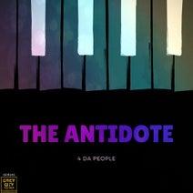 4 Da People - The Antidote