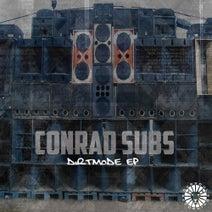 Conrad Subs, J.O.E - Dirt Mode
