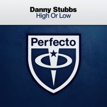 Danny Stubbs - High or Low