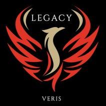 VERIS - Legacy