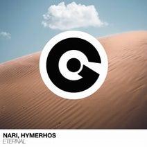 Nari, Hymerhos, Game Over Djs, Juro - Eternal