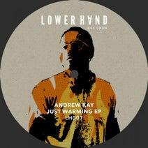 Andrew Kay UK - Just Warming
