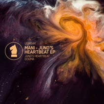 Mani - Juno's Heartbeat