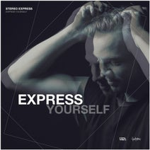 Stereo Express, Matchy & Bott, Seth Schwarz, Ines South - Express Yourself