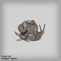 Jon Donson, Ekomine - Choices EP