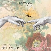 Acumen - The Butterfly Effect