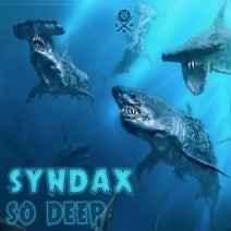 Syndax, Nightfang - So Deep EP