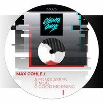 Max Cohle - Funglasses