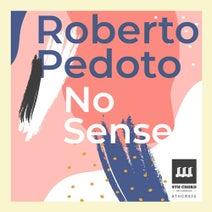 Roberto Pedoto - No Sense