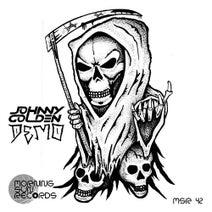 Johnny Golden - Demo