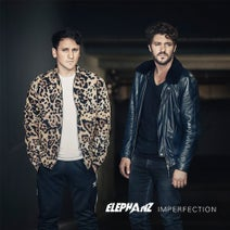 Elephanz - Imperfection