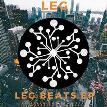 LEG - LEG Beats