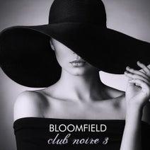 Bloomfield, Red Buddha, Red Buddha - Club Noire 3