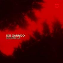Ion Garrido - Godzilla