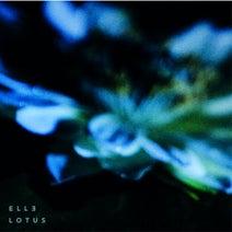 ELL3 - Lotus