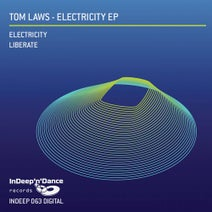 Tom Laws - Electricity