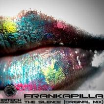 FranKapilla - The Silence