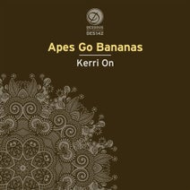 Steve Bug, Cle, Apes Go Bananas, James Dexter, Langenberg - Kerri On