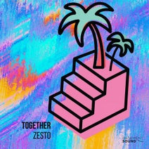 Zesto - Together (Extended Mix)