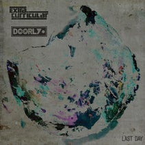 Extra Curricular, Doorly, SpectraSoul - Last Day