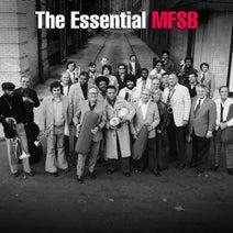MFSB, The Philadelphia International All-Stars - The Essential MFSB