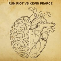 RuN RiOT, Kevin Pearce - Heartbeat Mind