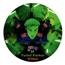 Torlef Parker - Vibe