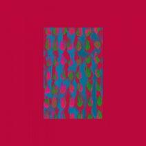 K-Lone, O'Flynn - O'Flynn - Painted Wolf (K-Lone Remix)