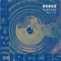 TZ, Runge - Circles