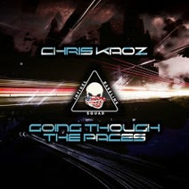 Chris Kaoz - Going Though the Paces