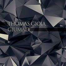 Thomas Gioia - Giumad
