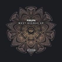 Pirupa - West Avenue