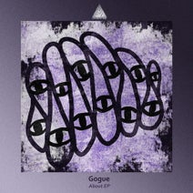 Gogue - About
