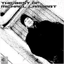 Michael Lambart, Plan-E, Michael Lambart - The Best Of (Michael Lambart)