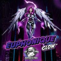 Euphonique, Motiv, Helen K, Dazee - Glow