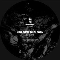 Holger Nielson, Gabriel Wnz - Black Bird