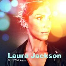 Laura Jackson, Rob Hardt - Don't Walk Away