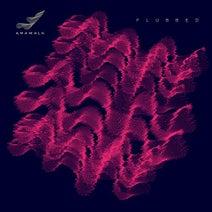 AMAWALK - Flubbed
