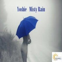 Yoshie - Misty Rain