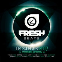 Teka B, Chapter 2, G-Fresh, Duran, Killer Traxx, Da Morty, DJ Wait, Invibes, Da Player'z, Hardaxx, Indigo, K19, DJ Dirty K, Blackdevil, Salvation, Nath D, A.O.V., War Of Noize, DST - Fresh Beats 2017 Compilation