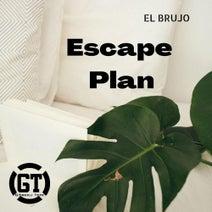El Brujo - Escape Plan