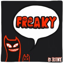 Botnek - Freaky