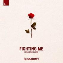 Sebastian Wibe - Fighting Me
