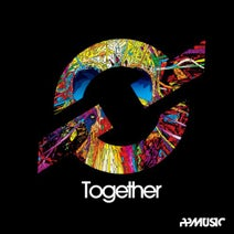 Rob Costa, Joaco, IAMBR!TO, Maliki, Double Game, Clap Music - Together