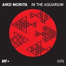 Aiko Morita, Pete Moss - In The Aquarium