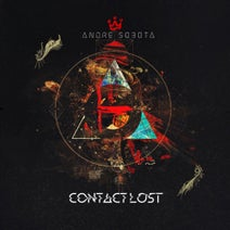 Andre Sobota - Contact Lost