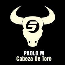 Paolo M. - Cabeza de Toro
