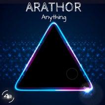 Arathor - Anything