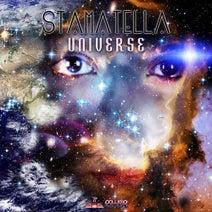Stamatella - Universe