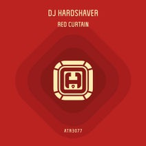 DJ Hardshaver - Red Curtain